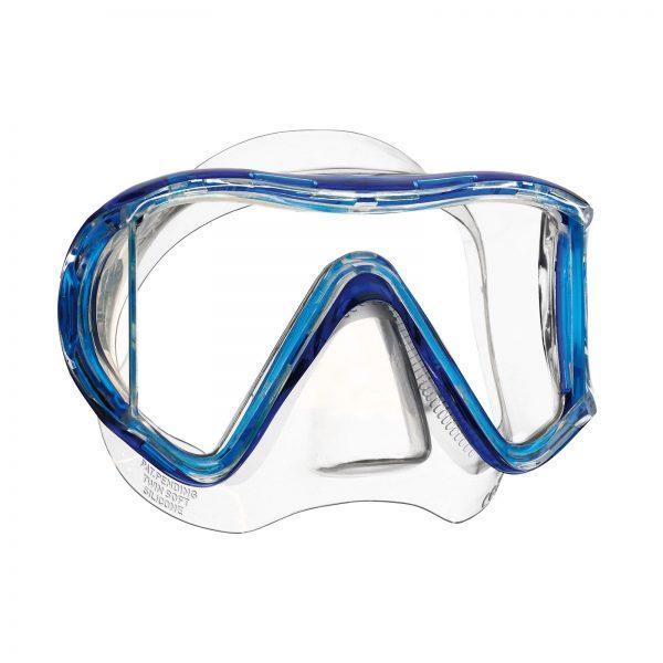 ronilačka maska I3