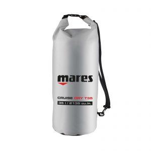MARES Dry Bag 35l