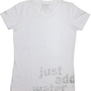 MARES majica bela ženska