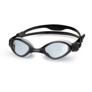 HEAD naočare za plivanje TIGER LIQUIDSKIN