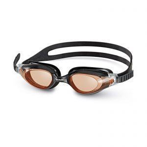 HEAD naočare za plivanje CYCLONE