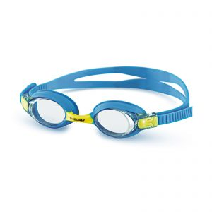 MARES naočare za plivanje METEOR