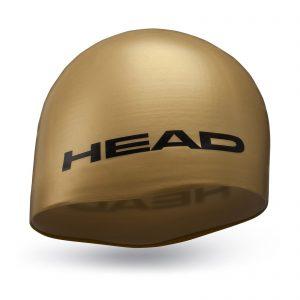 HEAD silikonske kape za plivanje