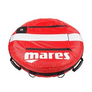 MARES bova freediving training