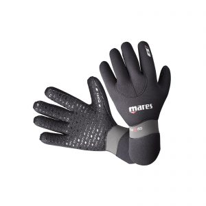 MARES GLOVES FLEXA FIT 6.5mm