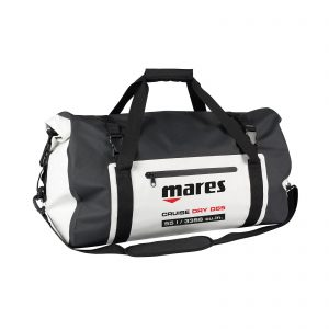 MARES DRY BAG D55