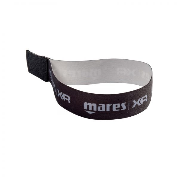 MARES XR strap za stage boce