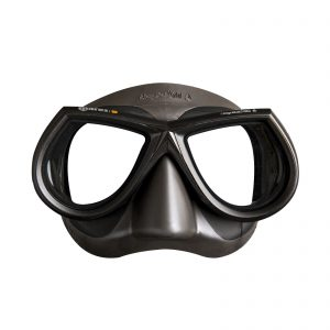 MARES ronilačka maska STAR LIQUIDSKINE