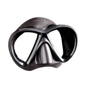 MARES ronilačka maska X-VU LIQUIDSKIN