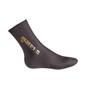 MARES ronilačke čarape FLEX GOLD