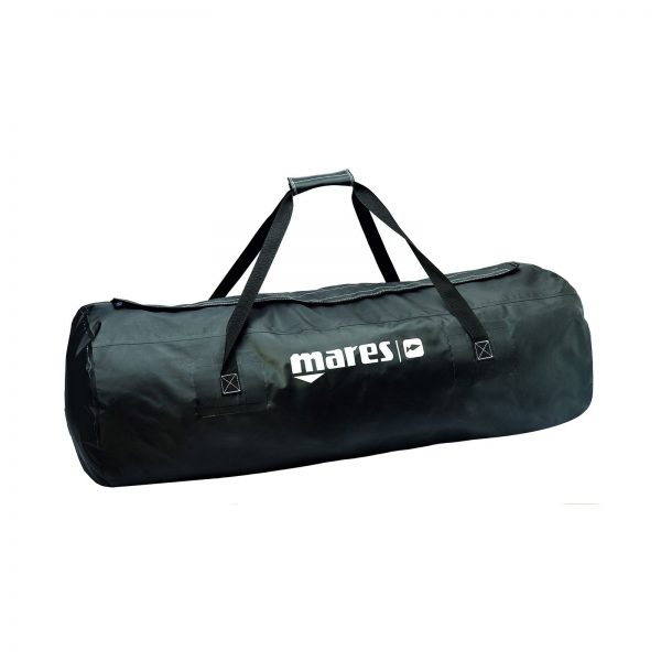 MARES torba BAG ATTACK DRY