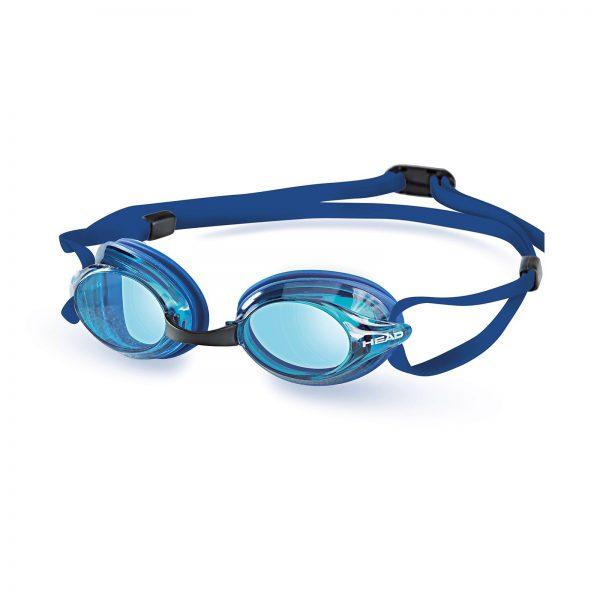 HEAD naočare za plivanje VENOM