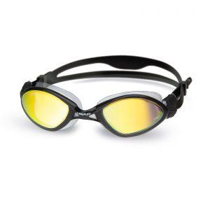 HEAD naočare za plivanje TIGER MIRRO. LIQUIDSKIN