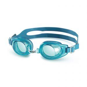 HEAD naočare za decu STAR