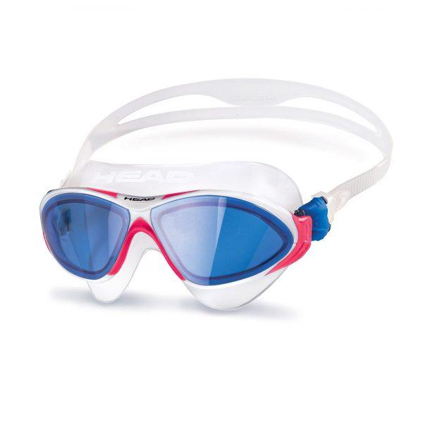 HEAD naočare za plivanje HORIZON