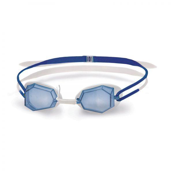 HEAD naočare za plivanje DIMOND STANDARD