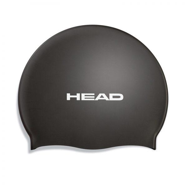 HEAD kapa za plivanje u boji