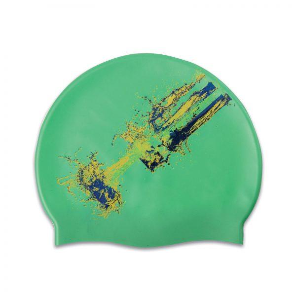 HEAD kapa za plivanje FLAG