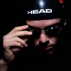 HEAD naočare
